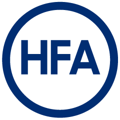 HFA High Water Content Hydraulic Fluids