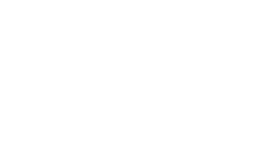 Factory Mutual Approved