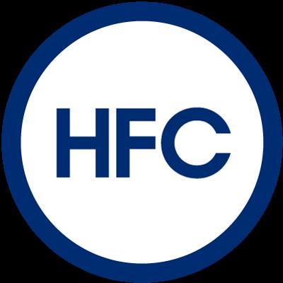 Water Glycol Fluids - HFC