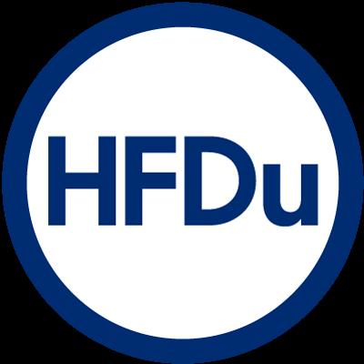 HFDu - Synthetic Water Free Hydraulic Fluids